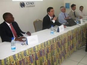cfao-equipement-étend-son-réseau-l'est-cameroun-pour-aguicher-les-sociétés-minières-et-forestières
