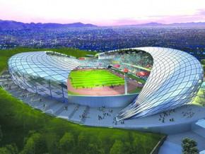 le-cameroun-et-eximbank-turk-bouclent-des-financements-de-140-milliards-de-fcfa-pour-construire-un-stade-de-50-000-places-a-douala