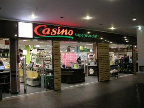 Ladbrokes online betting account