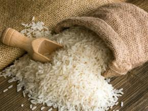 introduit-au-cameroun-par-chococam-le-riz-tastic-est-impropre-à-la-consommation
