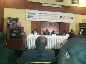 orange-cameroun-renforce-les-capacités-des-journalistes-économiques-sur-la-finance-mobile