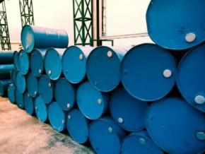 le-cameroun-a-commercialise-16-86-millions-de-barils-de-petrole-brut-en-2017-contre-20-51-millions-de-barils-en-2016