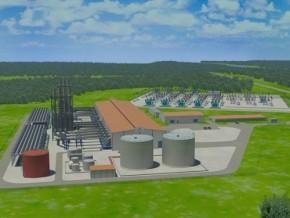 cameroun-kpdc-sollicite-la-sfi-pour-financer-l'extension-de-la-centrale-à-gaz-de-kribi