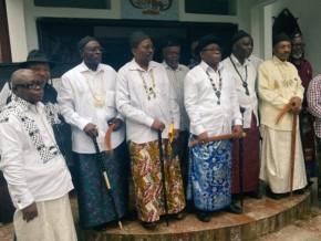 le-ngondo-la-puissante-assemblee-traditionnelle-du-peuple-sawa-rejette-les-appels-a-la-violence-a-douala