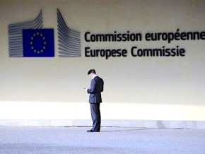 malgre-le-retrait-de-l-union-europeenne-de-l-ape-la-cemac-insiste-en-designant-de-nouveaux-negociateurs