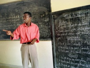 l-etat-camerounais-va-depenser-pres-de-1000-milliards-de-fcfa-pour-les-salaires-des-fonctionnaires-en-2017