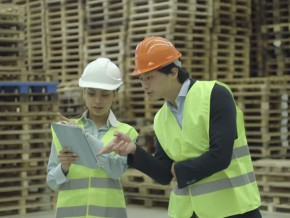cameroun-le-chinois-cfhec-décroche-un-contrat-de-202-milliards-fcfa-pour-construire-l'immeuble-siège-des-impôts