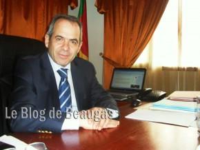 les-échanges-commerciaux-entre-le-cameroun-et-la-tunisie-ont-atteint-157-milliards-de-fcfa-en-2014