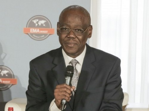 Le Cameroun suspend la délivrance des autorisations d'exploitation minière artisanale
