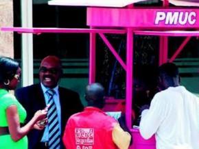le-pari-mutuel-urbain-camerounais-s'associe-au-crédit-foncier-pour-faciliter-à-ses-agents-l'accès-à-la-propriété-immobilière