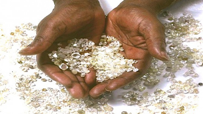 le-cameroun-serait-une-plaque-tournante-des-exportations-des-diamants-de-guerre-centrafricains-selon-partenariat-afrique-canada