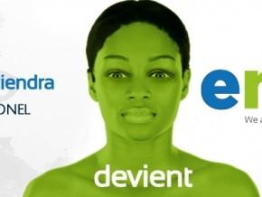 l'électricien-camerounais-aes-sonel-rebaptisé-eneo-suite-à-son-rachat-par-actis