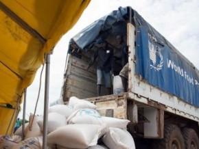une-aide-de-1-7-milliard-de-fcfa-du-japon-pour-appuyer-le-pam-dans-la-lutte-contre-l-insecurite-alimentaire-au-cameroun