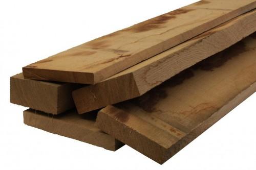 cameroun les pr fabriqu s et le fer forg plombent le march local du bois d bit investir. Black Bedroom Furniture Sets. Home Design Ideas