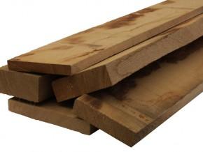 cameroun-les-préfabriqués-et-le-fer-forgé-plombent-le-marché-local-du-bois-débité