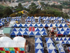 une-vingtaine-d'entreprises-belges-en-quête-d'opportunités-d'investissements-au-cameroun