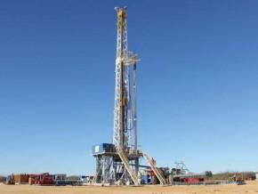 vog-decouvre-un-nouveau-gisement-de-gaz-naturel-sur-logbada