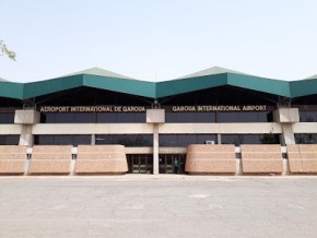 la-partie-septentrionale-du-cameroun-a-ete-la-plaque-tournante-du-transport-aerien-domestique-en-2016