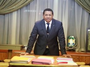 daniel-ona-ondo-nouveau-president-de-la-commission-de-la-cemac-est-charge-d-organiser-la-libre-circulation