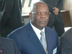 l'ancien-ministre-camerounais-des-finances-polycarpe-abah-abah-poursuivi-pour-une-nouvelle-affaire-de-détournement-de-plus-d'un-milliard-fcfa