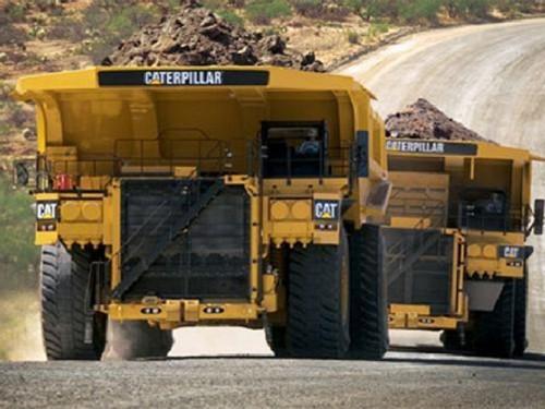 Cameroun : comme la SNH pour le pétrole, bientôt une nouvelle société pour gérer les ressources minières