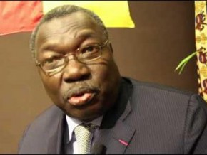 le-ministère-de-l'elevage-et-des-pêches-transférera-27-milliards-de-fcfa-aux-communes-camerounaises-en-2016