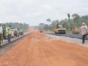 autoroute-yaounde-douala-les-travaux-de-deforestage-acheves-a-95