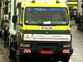 proparco-et-un-consortium-de-banques-apportent-un-financement-de-24-5-milliards-fcfa-a-la-societe-hysacam-du-cameroun