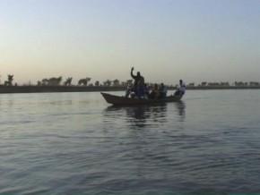 tchad-cameroun-le-demarrage-des-travaux-de-construction-du-pont-entre-yagoua-et-bongor-annonce-pour-juin-2018