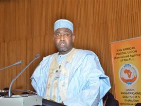reelection-houleuse-du-camerounais-younouss-djibrine-a-la-tete-de-l-union-panafricaine-des-postes