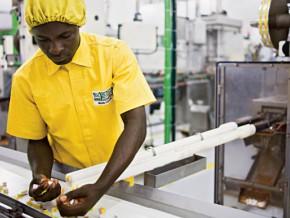 cameroun-creation-d-un-centre-d-analyse-des-produits-agro-industriels-transformes-avec-le-concours-de-l-onudi-et-l-ue