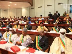 un-nouveau-code-minier-soumis-au-vote-des-parlementaires-camerounais