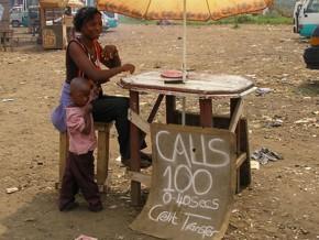 afrique-centrale-le-mode-d-emploi-de-l-emergence-selon-le-tresor-francais