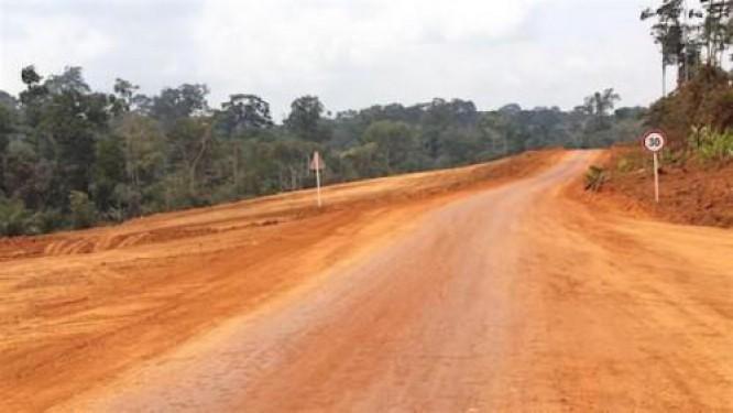 cameroun-l-etat-injectera-4-milliards-de-fcfa-dans-la-construction-d-une-autoroute-desservant-le-port-de-kribi