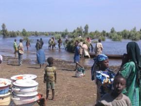 le-cameroun-prête-95-milliards-de-fcfa-à-la-bad-pour-financer-la-réhabilitation-du-lac-tchad