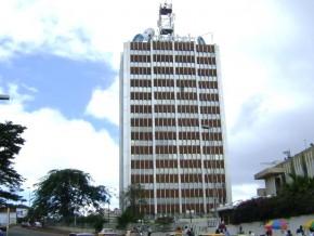 camtel-operateur-des-telecoms-camerounais-suspend-les-services-voix-et-internet-aux-services-publics-mauvais-payeurs