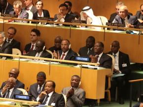 diplomatie-de-presence-du-cameroun-a-la-72eme-session-ordinaire-de-l-assemblee-generale-de-l-onu
