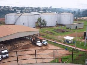 la-société-camerounaise-des-dépôts-pétroliers-a-réalisé-un-résultat-2013-de-3376-milliards-de-fcfa