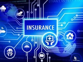 l-assureur-camerounais-zenithe-insurance-devient-la-premiere-compagnie-digitale-des-15-pays-de-la-zone-cima