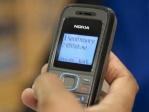 la-federation-des-consommateurs-demande-des-sanctions-contre-orange-et-mtn-cameroun-pour-augmentation-illegale-des-tarifs-du-mobile-money