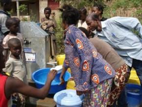 plus-de-3000-forages-seront-construits-dans-la-partie-septentrionale-du-cameroun-en-2016