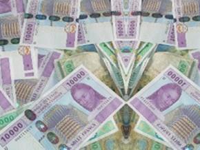 le-cameroun-veut-mobiliser-entre-35-et-40-milliards-de-fcfa-sur-le-marché-de-la-beac-au-4ème-trimestre-2014