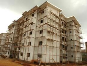 l-entreprise-chinoise-she-yong-decroche-un-contrat-pour-la-construction-de-3200-logements-sociaux-au-cameroun