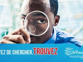 jetrouvtout-com-une-plateforme-camerounaise-permettant-de-retrouver-les-documents-et-objets-egares