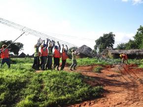 electrification-rurale-dans-l-ouest-cameroun-l-union-europeenne-alloue-une-enveloppe-de-1-7-milliard-de-fcfa