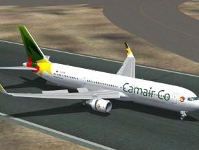 la-compagnie-aerienne-camerounaise-camair-co-a-transporte-235-686-passagers-en-2017