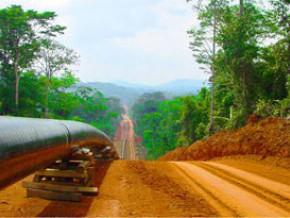 pipeline-tchad-cameroun-la-partie-camerounaise-a-percu-27-milliards-de-fcfa-de-droit-de-transit-entre-janvier-et-octobre-2016