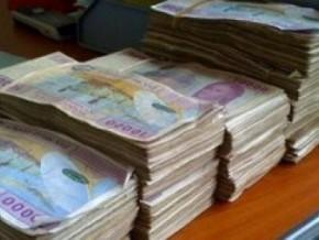 le-prochain-emprunt-obligataire-de-l'etat-du-cameroun-sera-rémunéré-à-55-sur-5-ans