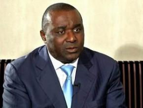 la-commission-bancaire-d-afrique-centrale-retire-l-agrement-de-microfinance-a-ndjangui-du-cameroun