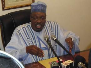 pas-de-coupe-salariale-pour-les-fonctionnaires-camerounais-a-cause-du-programme-economique-avec-le-fmi-gouvernement